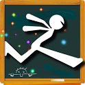 Chalk Line Runner icon