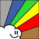 Sheeep Recicla icon