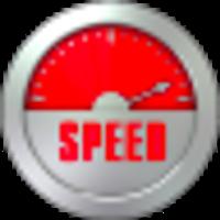 GPS Speedometer 2.6