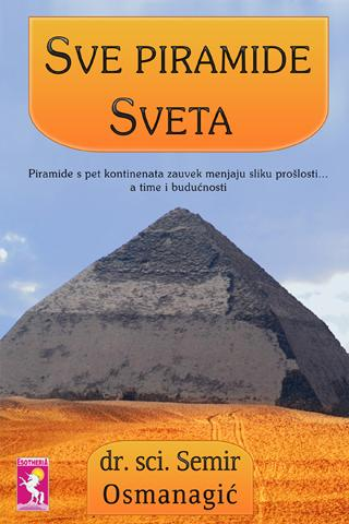 Sve piramide sveta