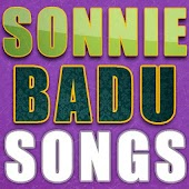 Sonnie Badu Songs