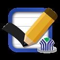 Uniderp Pronatec icon