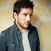 Matt Cardle All Lyrics