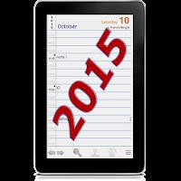 Agenda 2015 1.03
