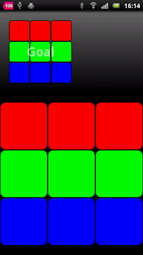 Rubic2DFree