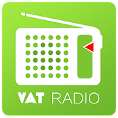 Vatican Internet Radio