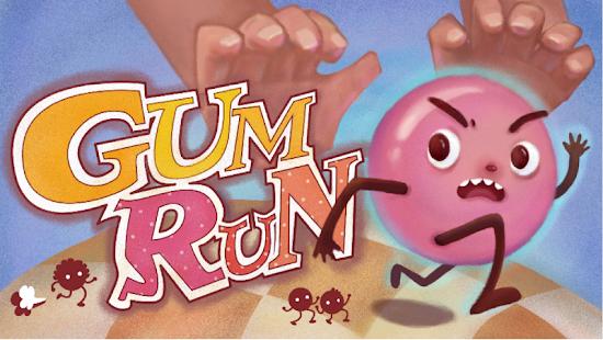 The-Gum-Run 7