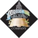Logo of Amherst Double Bitter