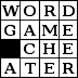 Word Game Cheater