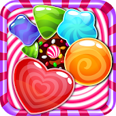 Candy Legend 2