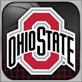 Ohio State Women's Basketball