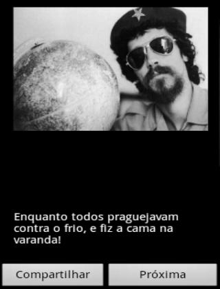 Frases de Raul Seixas