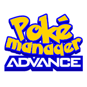 Pokemanager Advance