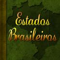Estados Brasileiros icon