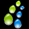 PolenAlert logo