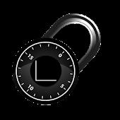 init App Locker