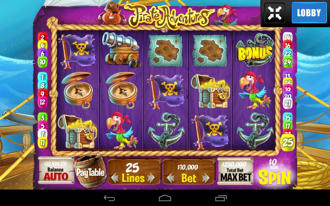 Азартные игры android | Казино Вулкан Играть | …