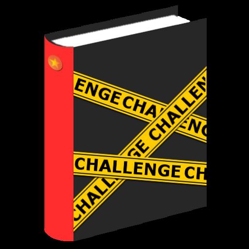 チャレンジ・デュエル 工具 App LOGO-硬是要APP