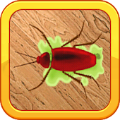 Beetle Smasher Game
