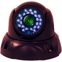 Cam Viewer for Wansview Cams icon