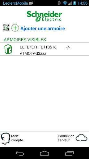AtmoLink 1.23