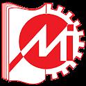 Maharashtra Directory Official icon