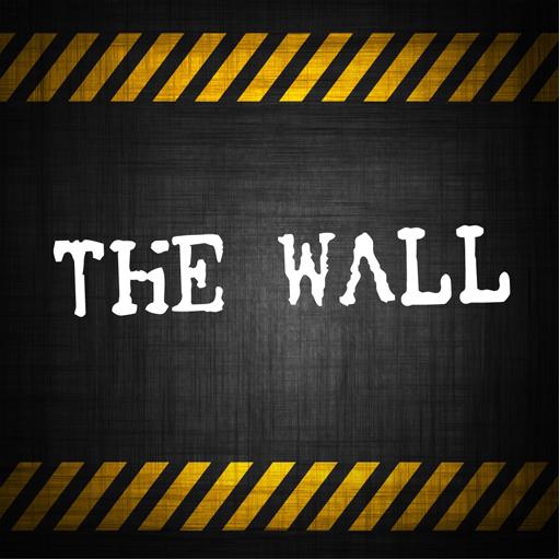 街机の壁 LOGO-記事Game