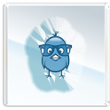 Tweetr+ PRO for Twitter icon