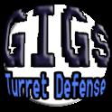 GIG's Turret Defense icon
