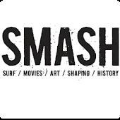 SMASH Surf