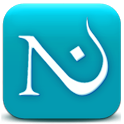 Noon Keyboard (International) icon