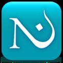 Noon Keyboard (International) icon