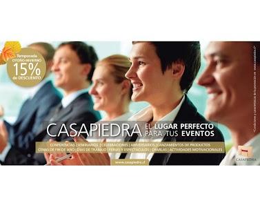 Casapiedra-AR 4