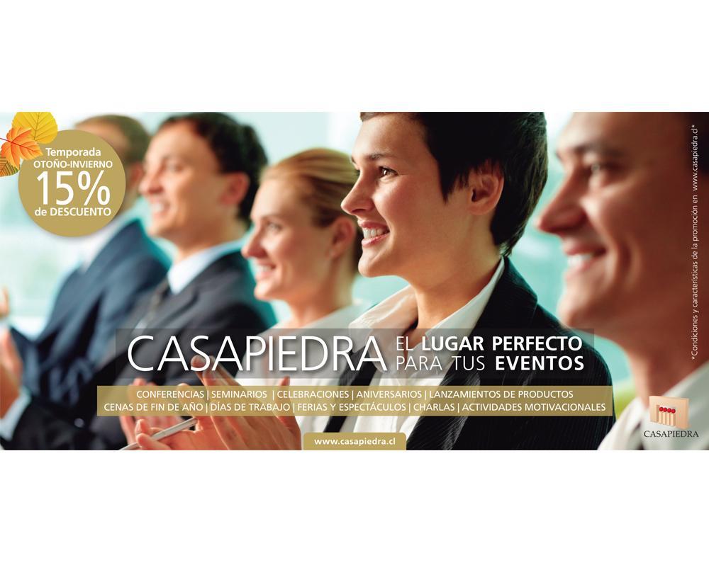 Casapiedra-AR 13