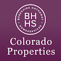 BHHS Colorado Properties