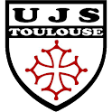 UJS Toulouse Futsal icon