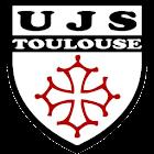 UJS Toulouse Futsal icon