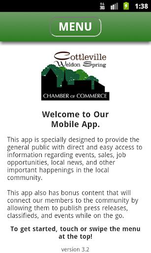 Cottleville - Weldon Spring