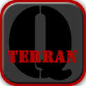 The Starcraft 2 Terran Quiz logo