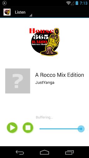 House365 Radio