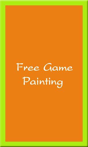 【免費生活App】เกมเด็ก 3ขวบ-APP點子