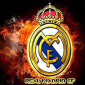 Real Madrid Wallpapers ~ HD