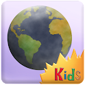 BrainTrain Kids Group It! icon