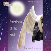 Novel Emptiness of the Soul