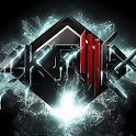 TheOfficialSkrillex Videos logo