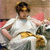 Antony and Cleopatra FREE