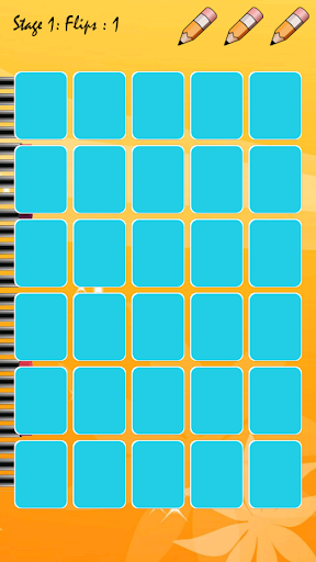 【免費解謎App】Memory Match For Kids-APP點子