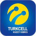 Kuzey Kıbrıs Turkcell Keşfet
