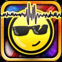 Beat Hazard Ultra mobile app icon