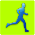 Pace: Marathon Training